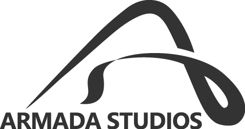 Armada Studios 🔥 Visual content creation experts ...